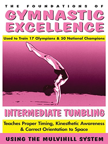 gymnastics-excellence-intermediate-tumbling-ov