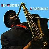 Ben Webster & Associates+2 Bonus Tracks