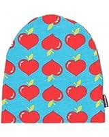 Hat (Lovely Apples) Mütze von MAXOMORRA aus Schweden (48/50)