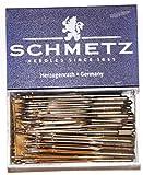 Schmetz aghi per macchina da cucire Universal 130x 705H box 100taglia 90