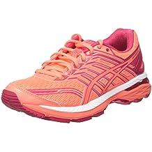 Asics Gt 2000-5, Zapatillas de Running Mujer