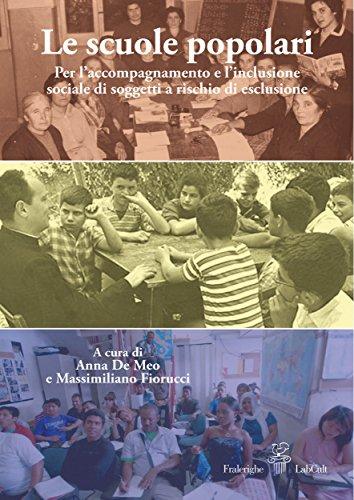 le-scuole-popolari-per-laccompagnamento-e-linclusione-sociale-di-soggetti-a-rischio-di-esclusione-la