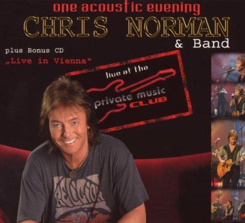 Preisvergleich Produktbild One Acoustic Evening - 2 CD
