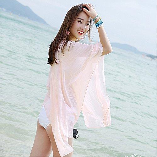 zmzxsuper-long-trajet-dans-le-soleil-dcharpe-chle-femme-serviette-de-plage-thalandaise-du-tourisme-d