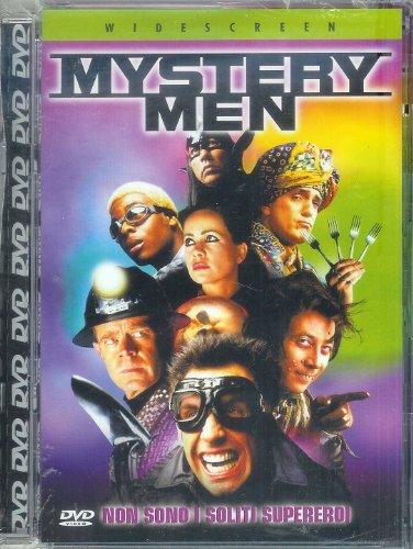 mistery-men-1-edizione-sjb-universal-studios-1999