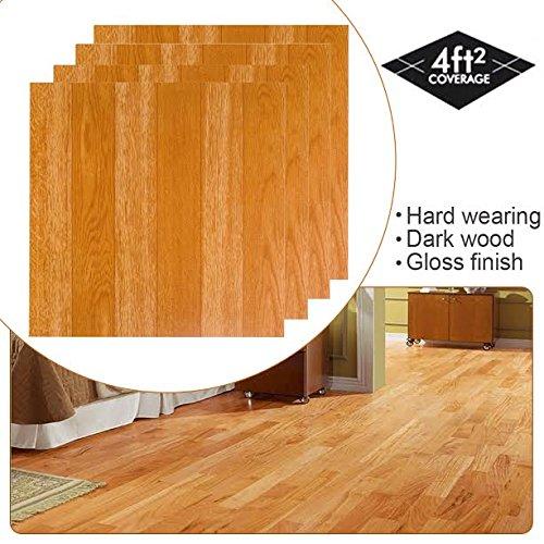 24-unidades-oscuro-baldosas-efecto-de-madera-acabado-brillante-para-hogar-cocina-sala-de-estar-dormi