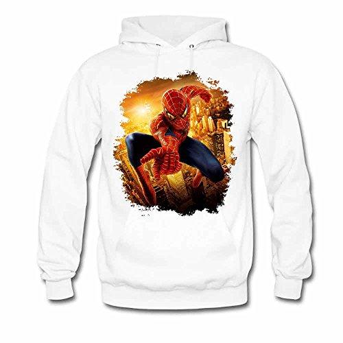 womens-spiderman-pullover-hoodie-100-cotton-m