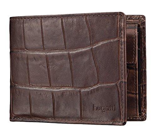 bugatti-portamonete-marrone-marrone-2160674