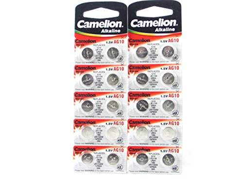 20-camelion-ag10-lr54-189-389-lr1130-button-cell-watch-battery-with-long-shelf-life-expire-date-mark