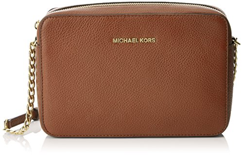 michael-kors-womens-bedford-large-cross-body-bag-brown-luggage