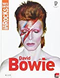 Les Inrocks H.S. David Bowie