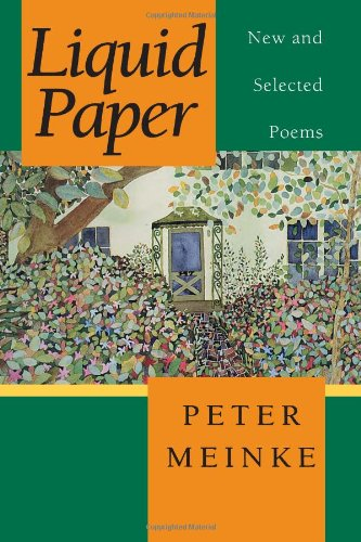 liquid-paper-new-and-selected-poems-pitt-poetry-paperback