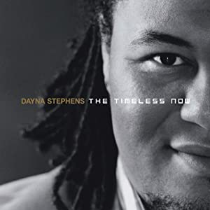 Dayna Stephens In concerto