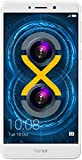 Honor 6X UK SIM-Free Smartphone - Golden