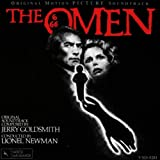 The Omen: Original Soundtrack [SOUNDTRACK]