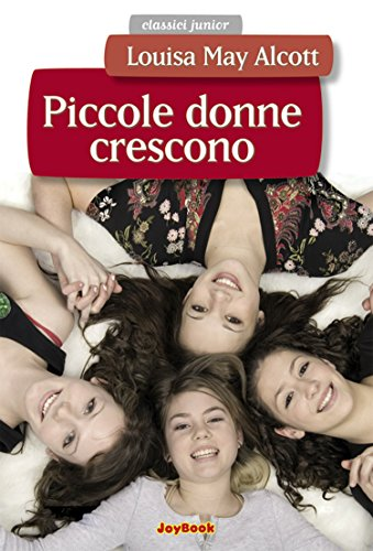 piccole donne classici vol 35 italian edition