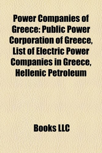 power-companies-of-greece-public-power-corporation-of-greece-list-of-electric-power-companies-in-gre