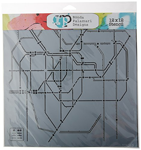 crafters-workshop-12-x-12-inch-crafters-workshop-template-subway