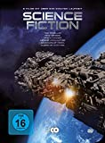 Science Fiction (6 Filme / Metallbox) [2 DVDs]