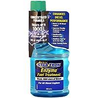 Star Tron Diesel additif (8 oz/237 ml