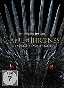 amazon game of thrones staffel 7
