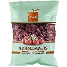 Ismael Arándano Rojo Deshidratado - 250 gr