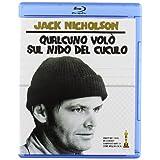 Brad Dourif (Attore), Milos Forman (Regista)|Età consigliata:Film per tutti|Formato: Blu-ray (55)Acquista:   EUR 6,50 18 nuovo e usato da EUR 6,50