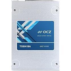 OCZ VX500-25SAT3-256G VX500 HardDisk