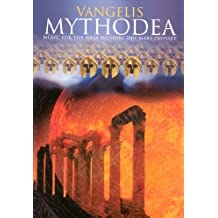 Vangelis : Mythodea