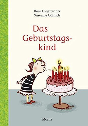 Das Geburtstagskind