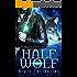 Half Wolf (Alpha Underground Book 1) (English Edition)