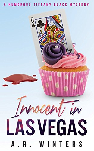 innocent-in-las-vegas-a-humorous-tiffany-black-mystery-tiffany-black-mysteries-book-1-english-editio
