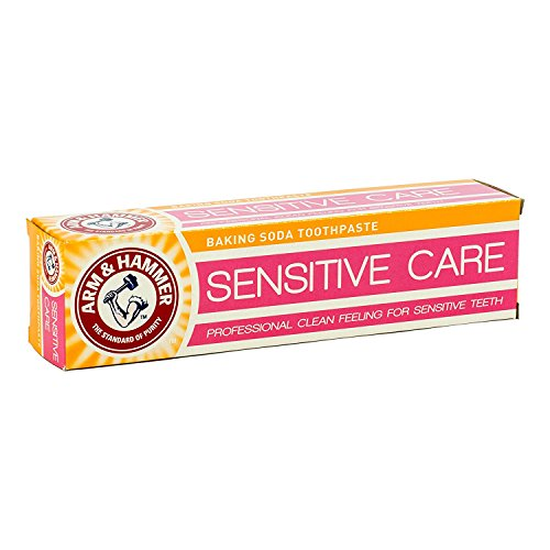 arm-hammer-3594694-toothpaste-sensitive-care