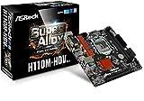 ASRock 90-MXB4W0-AOUAYZ Motherboard mehrfarbig