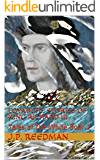 Loyaulte: Stories of King Richard III: Tales of the White Boar 2