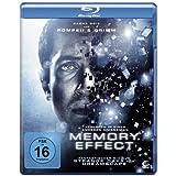 Memory Effect - Verloren in einer anderen Dimension [Blu-ray]