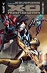 X-O Manowar - Intégrale T02 par Venditti