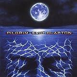 Pilgrim [Vinyl LP]