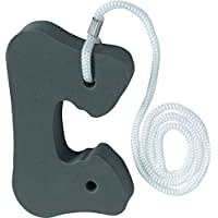 ABUS JC 520027009Stopper for Child Safety - ukpricecomparsion.eu