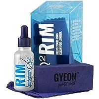 Gyeon Rim - Sellador para llantas (30 ml)