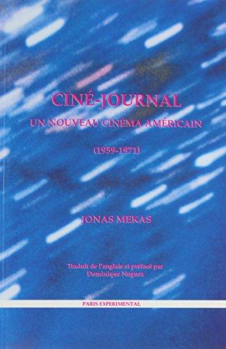 Ciné-journal: Un nouveau cinéma améri...