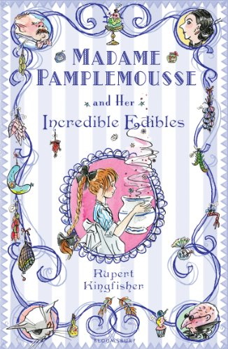 madame-pamplemousse-and-her-incredible-edibles