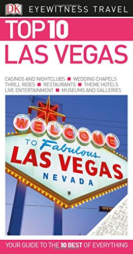 dk-eyewitness-top-10-travel-guide-las-vegas