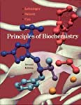 Principles of Biochemistry by ...