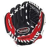 Best Baseball Gloves - Rawlings Players (PL91SB) 9