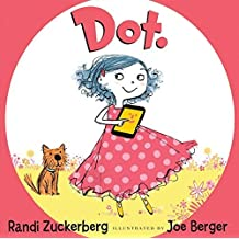 Dot. by Randi Zuckerberg (2013-11-05)