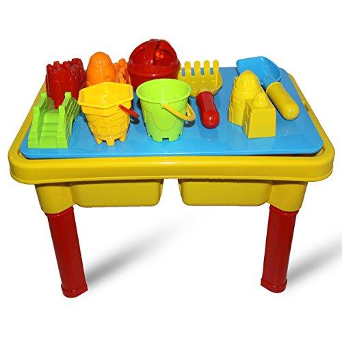 hzy-bebe-leau-avec-plage-jouet-set-durable-tableau-a-double-usage-pour-le-sable-et-jeux-deau-couleur