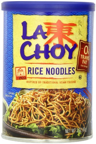 la-choy-rice-noodles-3-ounce-canisters-pack-of-12-by-la-choy