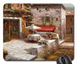 Die besten Cafe Mouse-Pads - Cafe Mouse Pad, Mousepad Bewertungen
