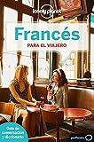 Francés para el viajero 4 (Guías para conversar Lonely Planet)